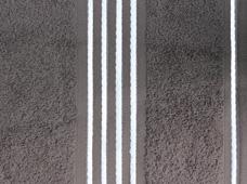 handdoek rook kleur-wit
