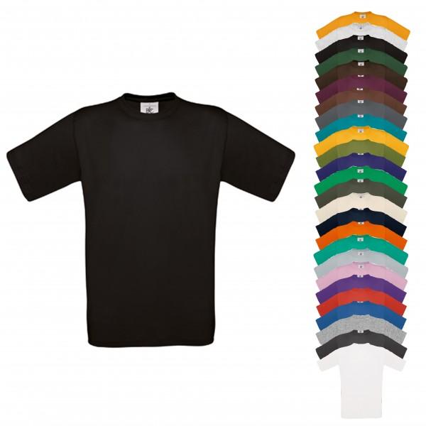 t-shirt B&G