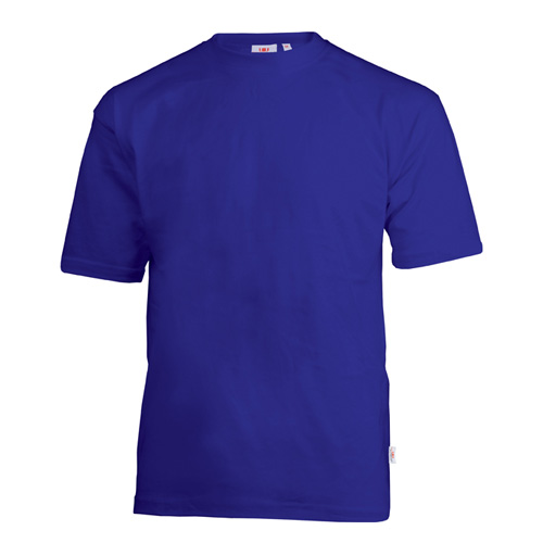 kinder T-shirt 100% katoen