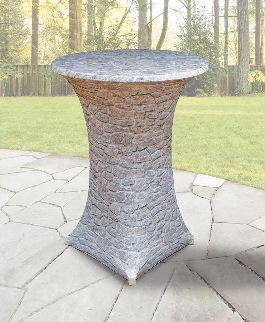 rok statafel thema steen