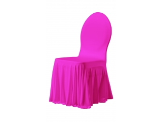 stoelhoes siesta roze