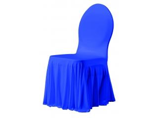 stoelhoes siesta blauw
