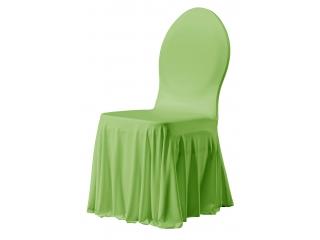 stoelhoes siesta appel groen
