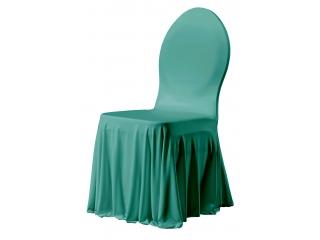 stoelhoes siesta groen
