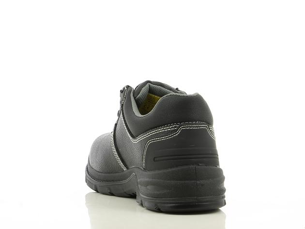 Veiligheidsschoen BESTRUN Safety Jogger, zwart