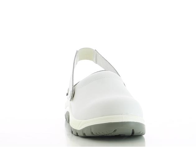 Veiligheidsschoen X0700 Safety Jogger, wit